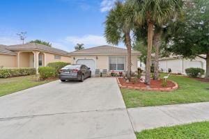 139  Prestige Drive  For Sale 10616136, FL