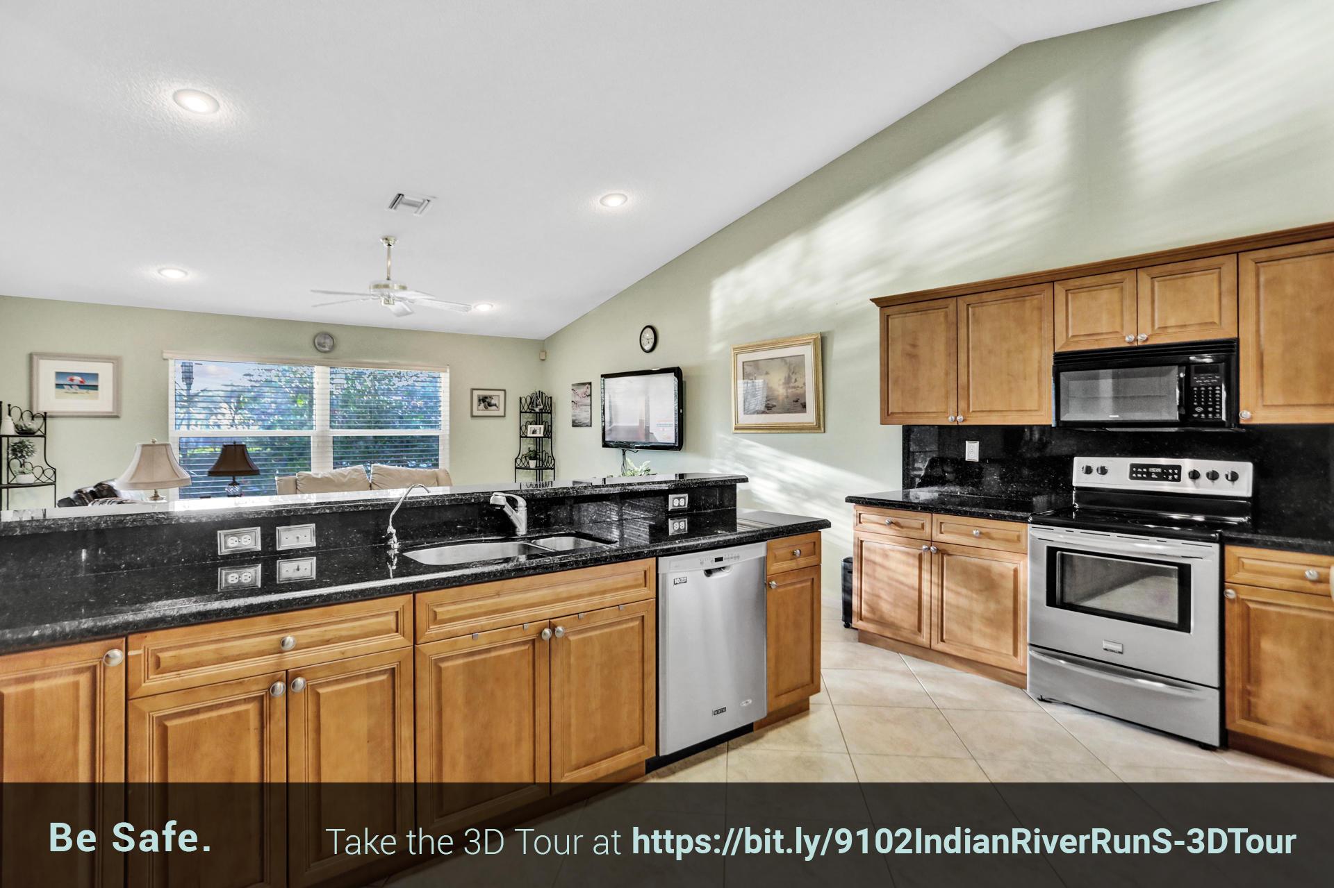 9102 Indian River Run Boynton Beach, FL 33472