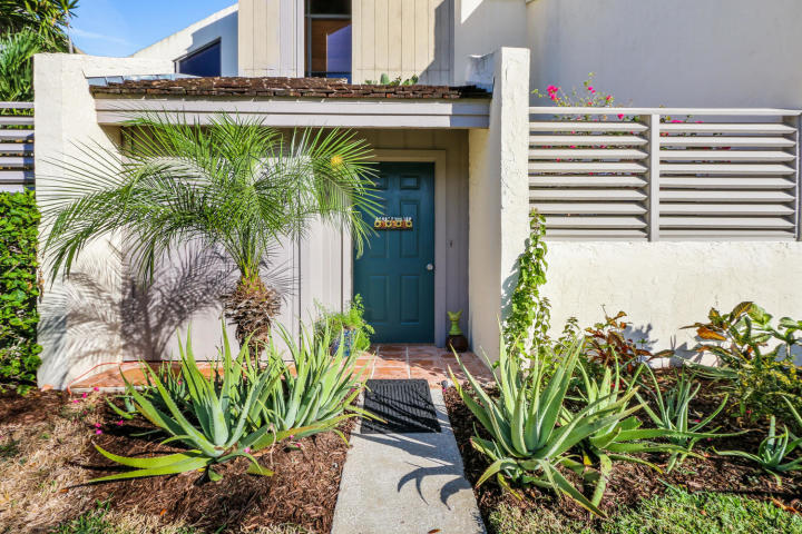 Home for sale in SEA LOFTERS CONDO Jupiter Florida