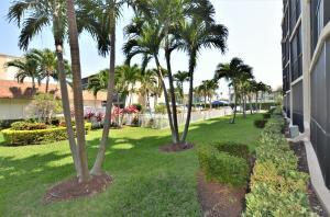 720 E Ocean Avenue 103 For Sale 10616315, FL