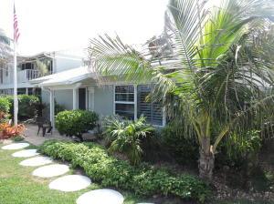 320 S Ocean Boulevard J For Sale 10616465, FL