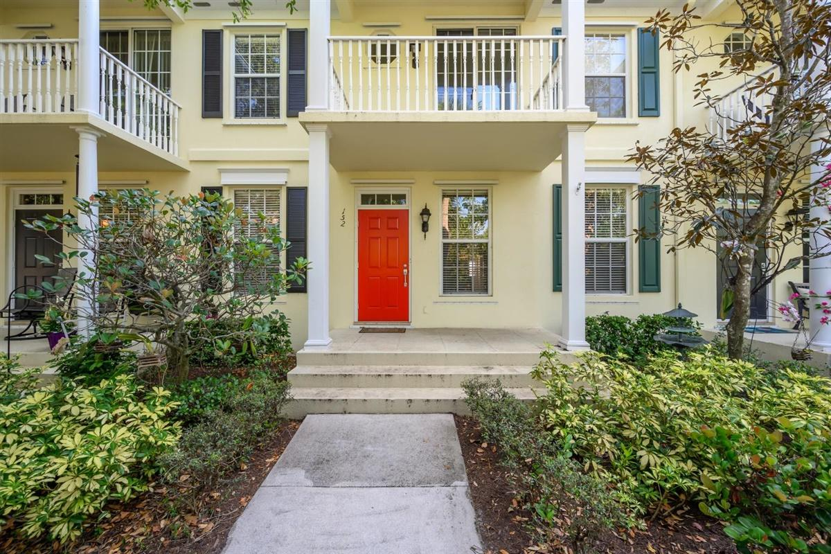 152 Ashley Court, Jupiter, Florida 33458, 3 Bedrooms Bedrooms, ,2.1 BathroomsBathrooms,A,Townhouse,Ashley,RX-10609145