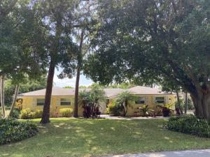 4110  Hickory Drive  For Sale 10616945, FL