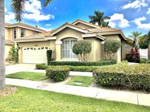 8266  Quail Meadow Way  For Sale 10616413, FL