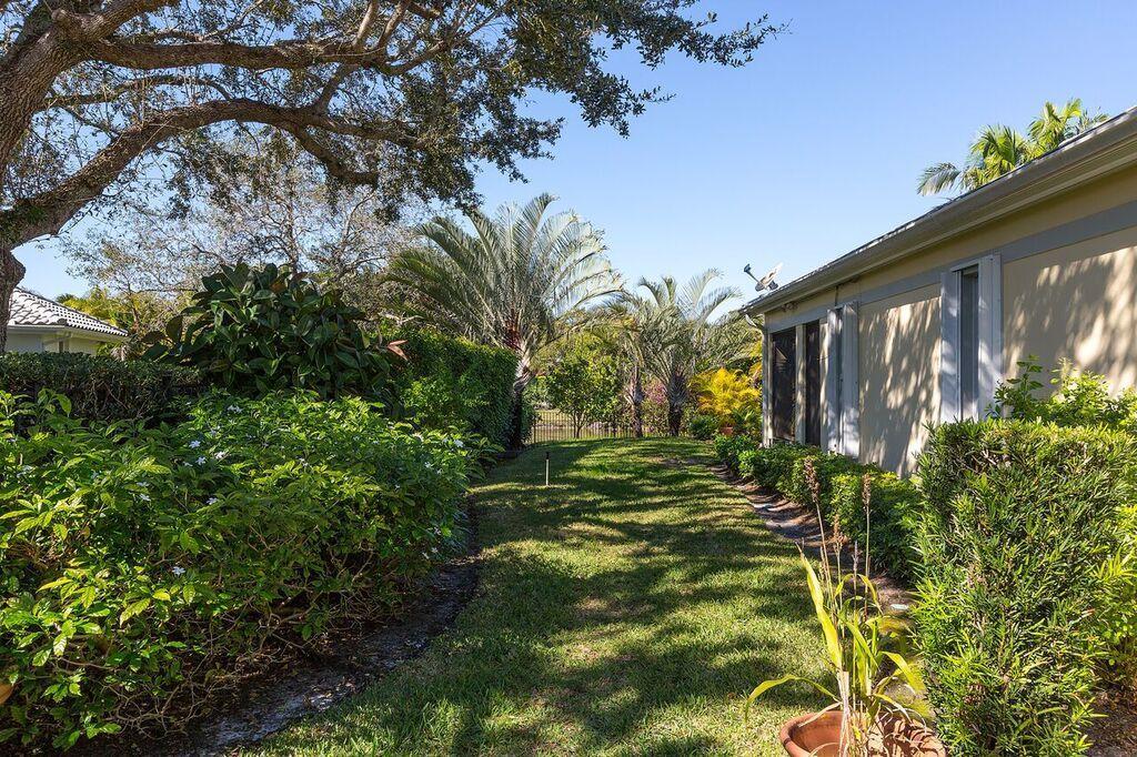 2539 Fairway Island Drive Wellington, FL 33414 photo 31