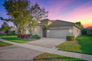6724  Southport Drive  For Sale 10616541, FL
