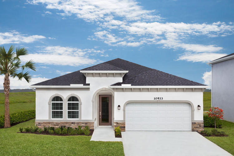 Photo of 4621 SW Ardsley Drive, Stuart, FL 34997