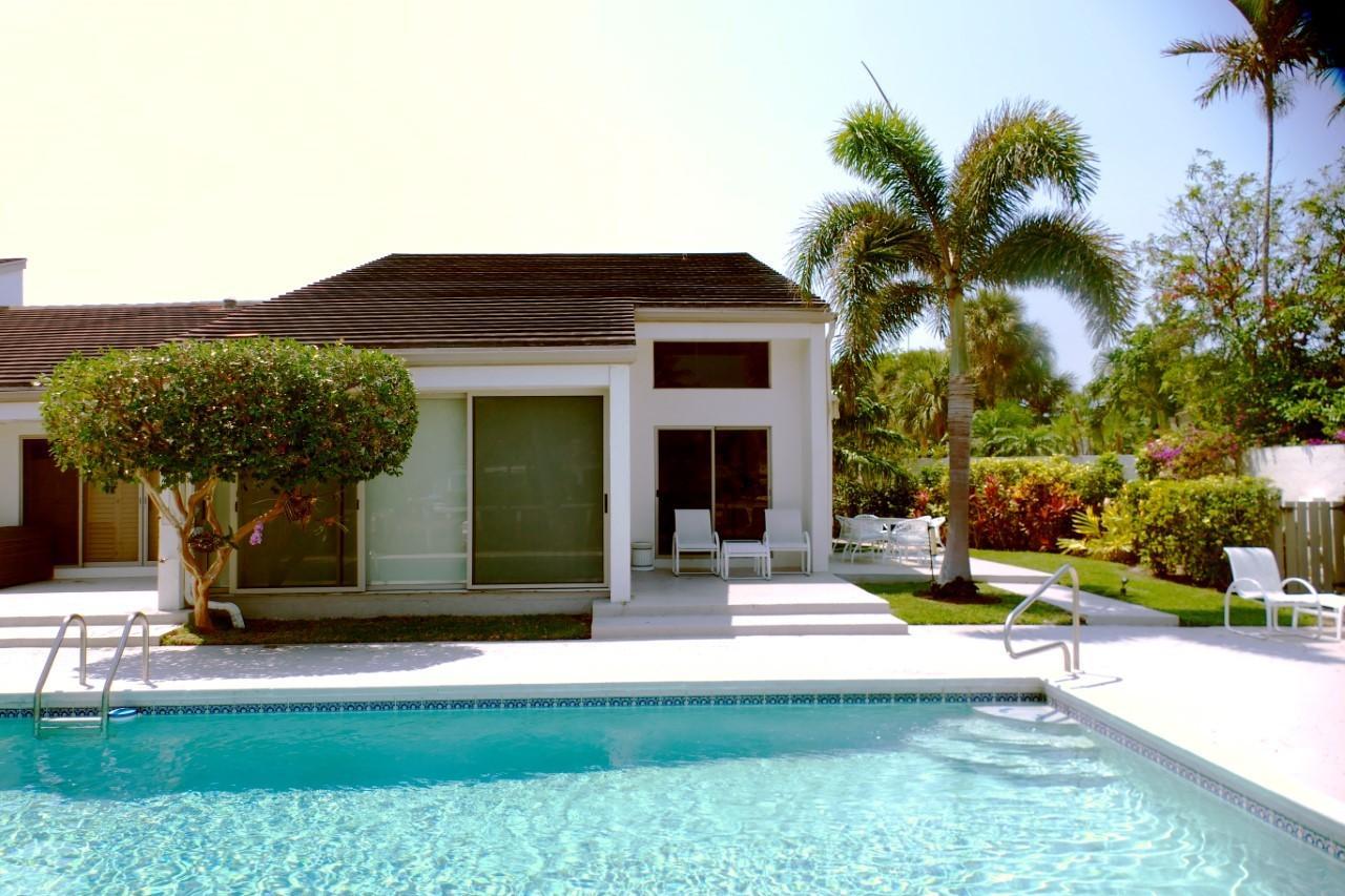 6110 Ocean Boulevard, Ocean Ridge, Florida 33435, 4 Bedrooms Bedrooms, ,3.1 BathroomsBathrooms,Townhouse,For Sale,Ocean,RX-10601955