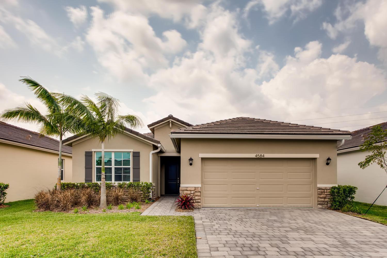 Photo of 4584 NW King Court, Jensen Beach, FL 34957