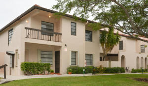 21597  Juego Circle 6a For Sale 10616588, FL