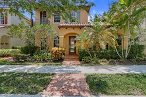 106  Santiago Drive  For Sale 10616595, FL