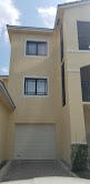 Photo of 2814 Grande Parkway #14b, Palm Beach Gardens, FL 33410