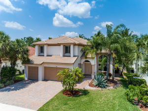 4461  Mariners Cove Drive  For Sale 10602680, FL
