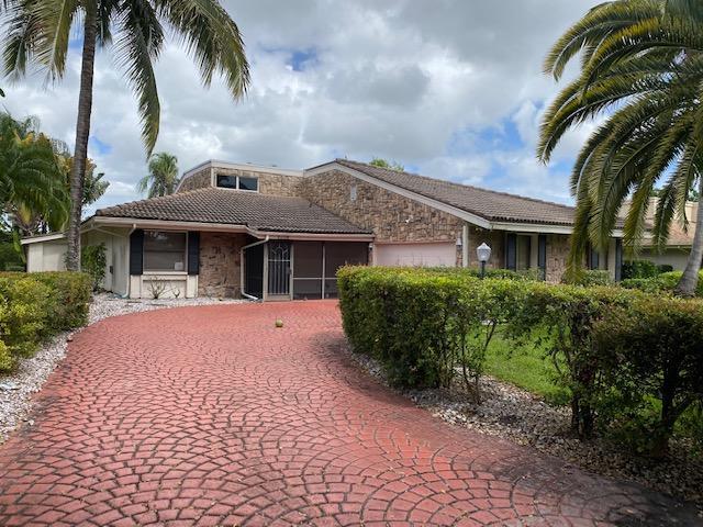 13728 Sand Crane Drive West Palm Beach, FL 33418