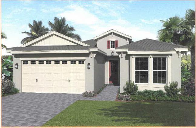 Photo of 15492 Goldfinch Circle, Westlake, FL 33470