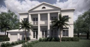 114  Summa Street  For Sale 10616672, FL