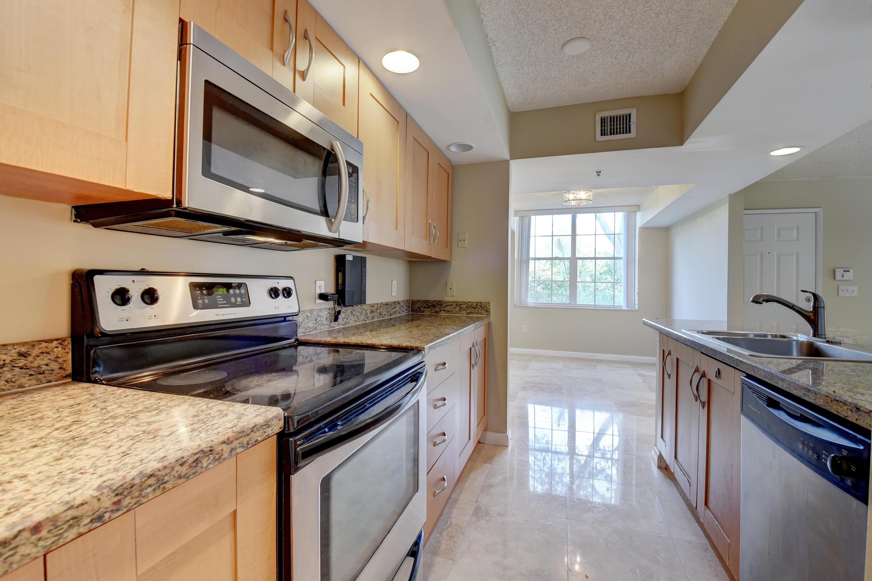 Home for sale in Bocar At Boca Raton Boca Raton Florida