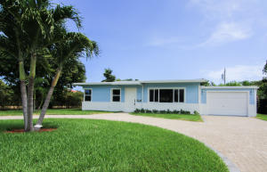 372  Alhambra Place  For Sale 10616705, FL