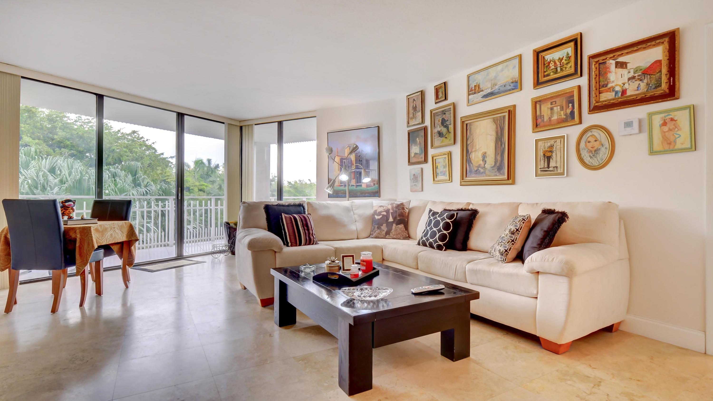 2000 Towerside Terrace 409 Miami, FL 33138 Miami FL 33138