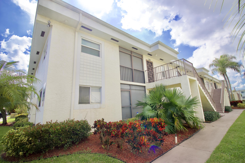 Home for sale in INTERNATIONAL CLUB CONDO Delray Beach Florida