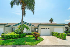 4470  Feivel Road 30 For Sale 10616810, FL