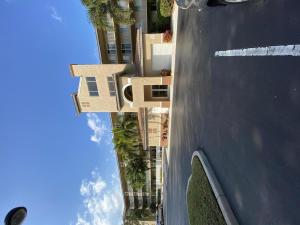 5749  Gemstone Court 202 For Sale 10596198, FL