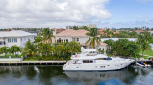 4430  Tranquility Drive  For Sale 10616875, FL