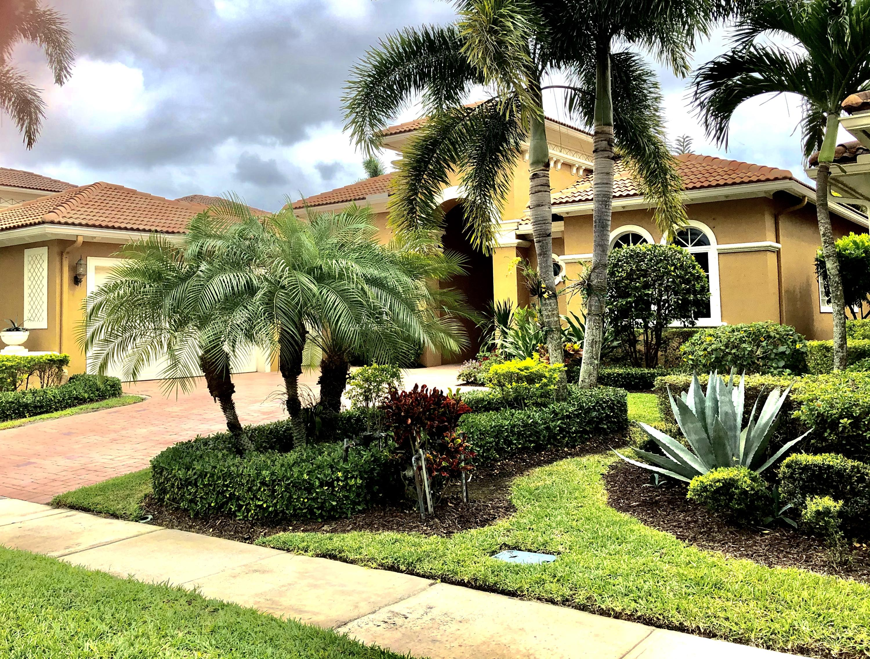 10732 Hollow Bay Terrace, West Palm Beach, Florida 33412, 3 Bedrooms Bedrooms, ,3.1 BathroomsBathrooms,A,Single family,Hollow Bay,RX-10616910