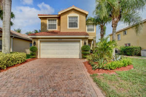 10608  Cocobolo Way  For Sale 10616962, FL