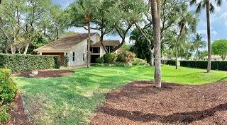 801 20th Street, Boca Raton, Florida 33486, 5 Bedrooms Bedrooms, ,4 BathroomsBathrooms,A,Single family,20th,RX-10616969
