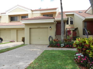 3206  Black Oak Court 3206 For Sale 10599232, FL