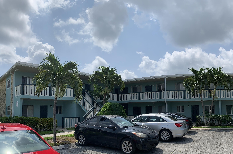 306 Ocean Avenue 203, Boynton Beach, Florida 33435, 1 Bedroom Bedrooms, ,1 BathroomBathrooms,F,Condominium,Ocean Avenue,RX-10616977