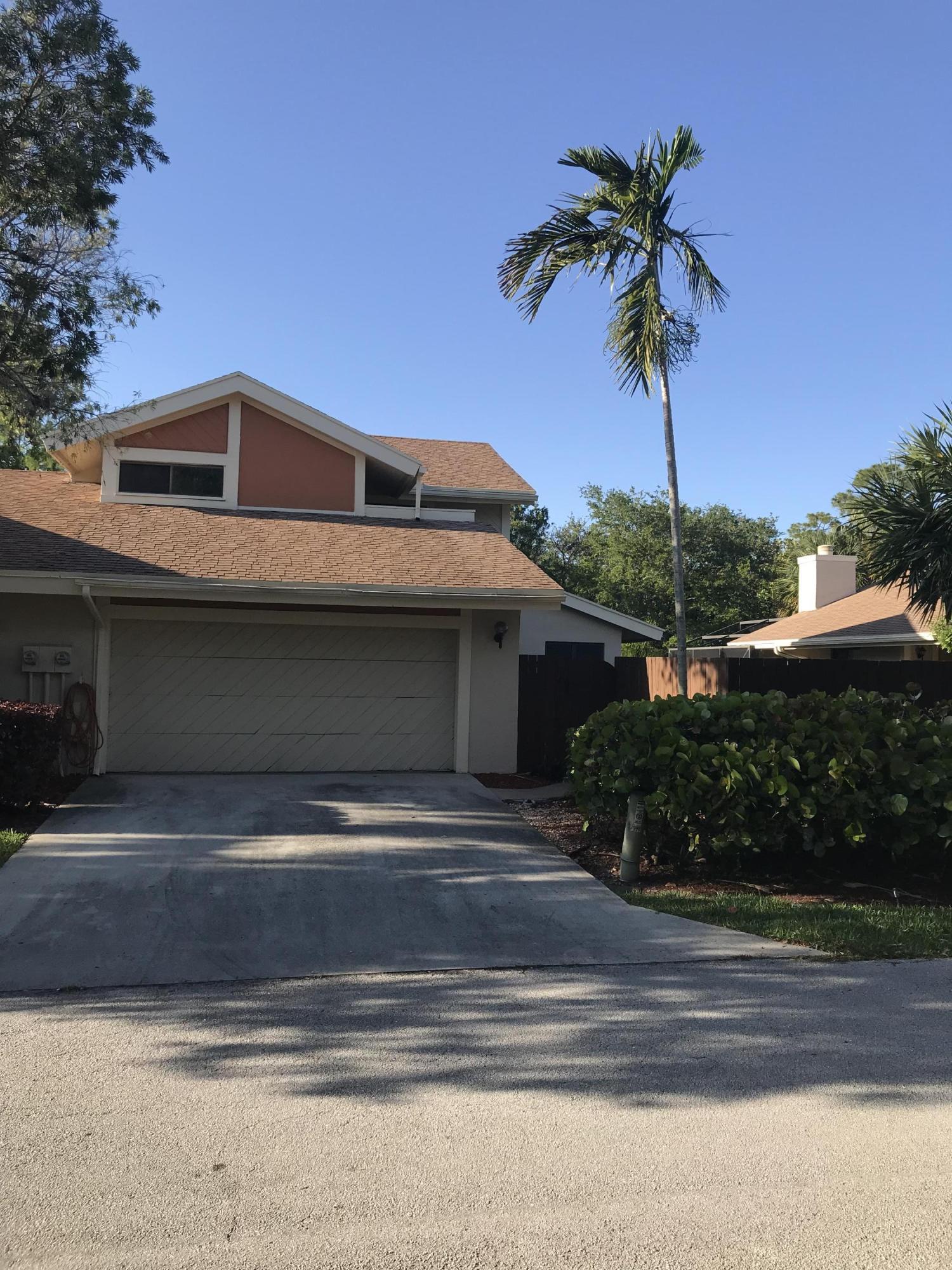 7785 Stanway Place, Boca Raton, Florida 33433, 3 Bedrooms Bedrooms, ,2.1 BathroomsBathrooms,F,Townhouse,Stanway,RX-10617015