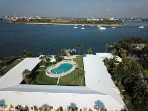 340  Inlet Way 12 For Sale 10617033, FL