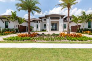 12549  Cypress Island Way  For Sale 10553416, FL