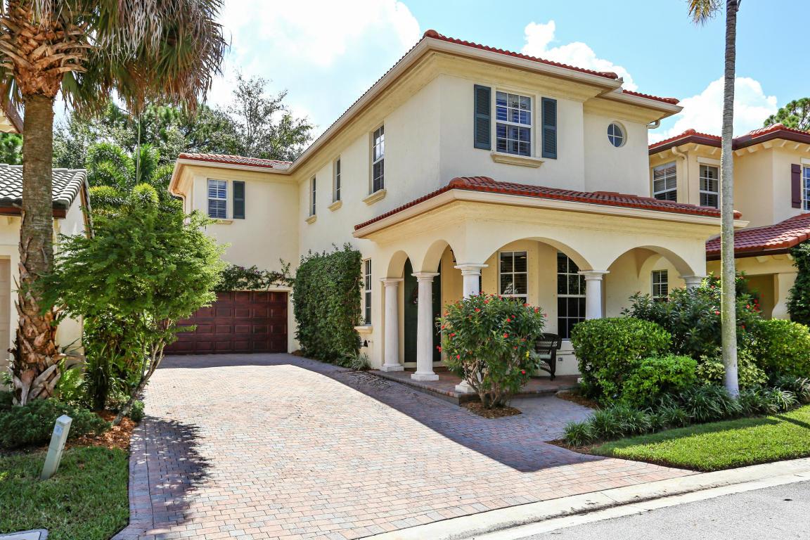 408 Pumpkin Drive, Palm Beach Gardens, Florida 33410, 3 Bedrooms Bedrooms, ,2.1 BathroomsBathrooms,F,Single family,Pumpkin,RX-10616961