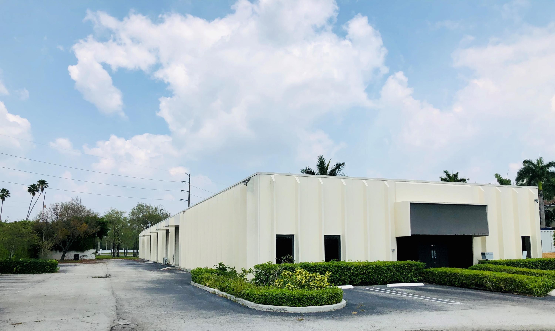 2611 Mercer Avenue, West Palm Beach, Florida 33401, ,6 BathroomsBathrooms,E,Flex Space,Mercer,RX-10617077