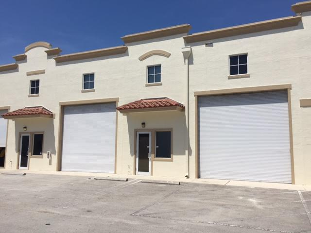1118 25th Street 19, West Palm Beach, Florida 33407, ,1 BathroomBathrooms,E,Commercial industrial,25th,RX-10617122