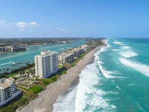 19700 S Beach Road 2 N For Sale 10622181, FL