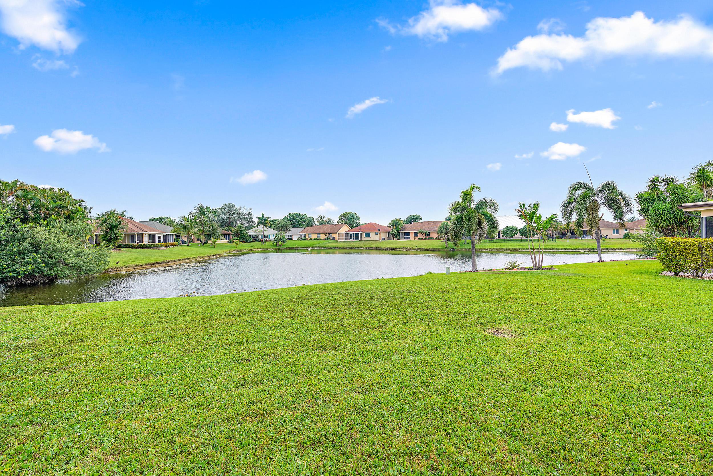 Home for sale in indian creek ph v Jupiter Florida