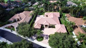 2701  Tecumseh Drive  For Sale 10617148, FL