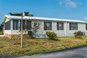 6829  41st Drive  For Sale 10617157, FL