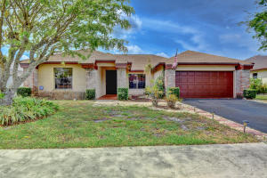 10148  182nd Court  For Sale 10614311, FL
