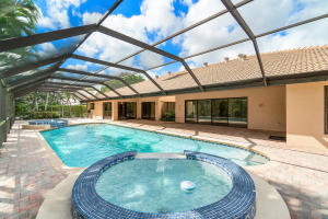 2674 NW 29th Drive  For Sale 10617172, FL
