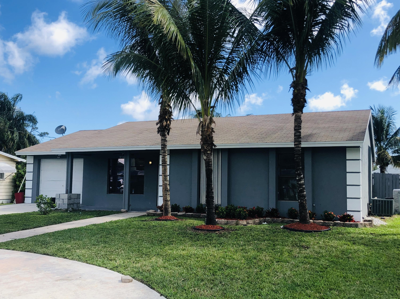 4810 Penn Grove Street, Lake Worth, Florida 33461, 3 Bedrooms Bedrooms, ,2 BathroomsBathrooms,A,Single family,Penn Grove,RX-10617195