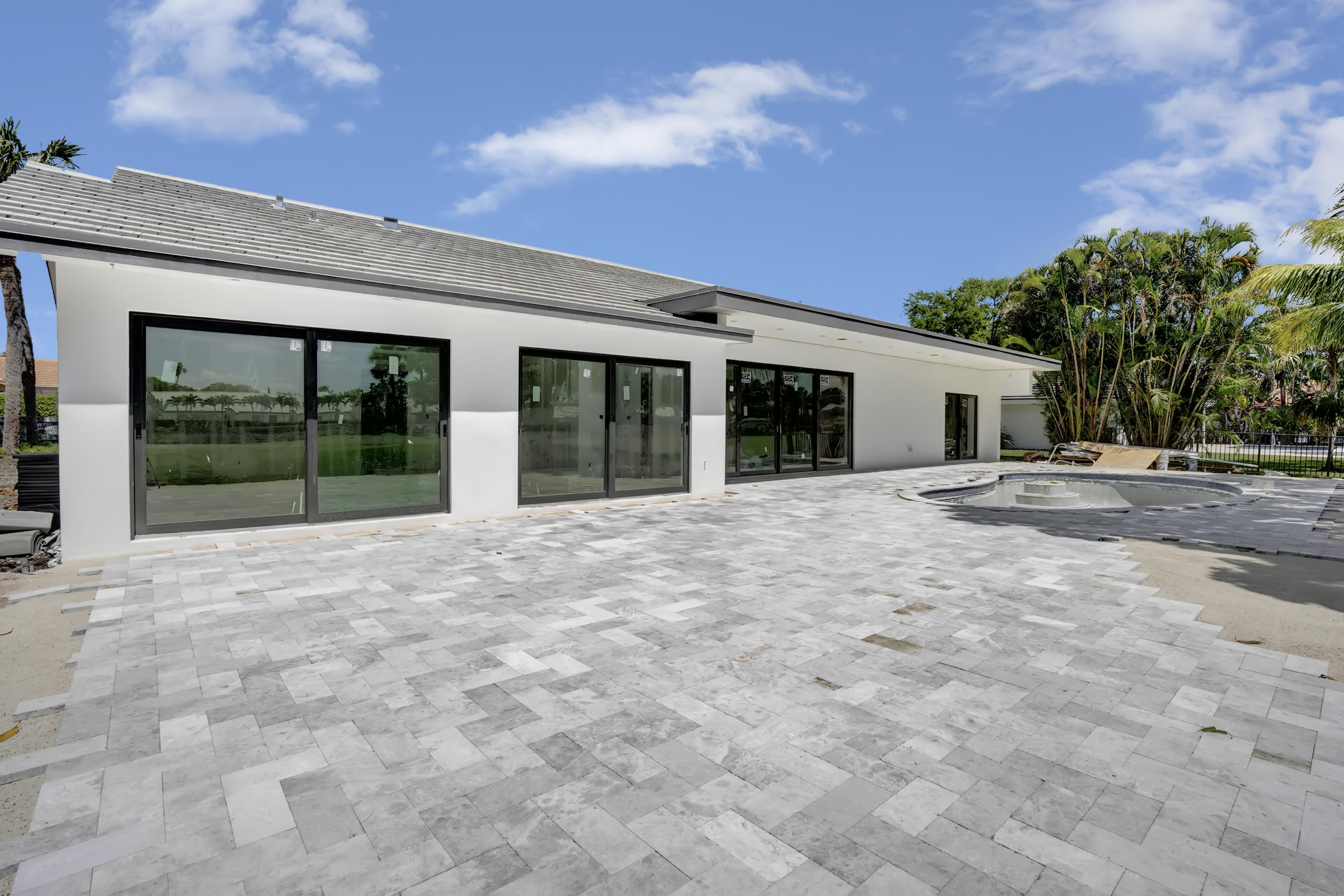 3755 Red Maple Circle, Delray Beach, Florida 33445, 2 Bedrooms Bedrooms, ,2.1 BathroomsBathrooms,A,Single family,Red Maple,RX-10617199