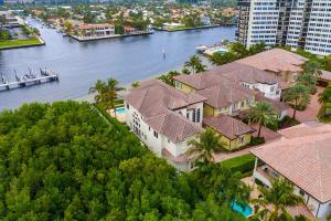 4028 S Ocean Boulevard  For Sale 10596839, FL