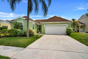 22541  Middletown Drive  For Sale 10617651, FL