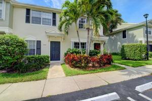 922  Kokomo Key Lane  For Sale 10617416, FL