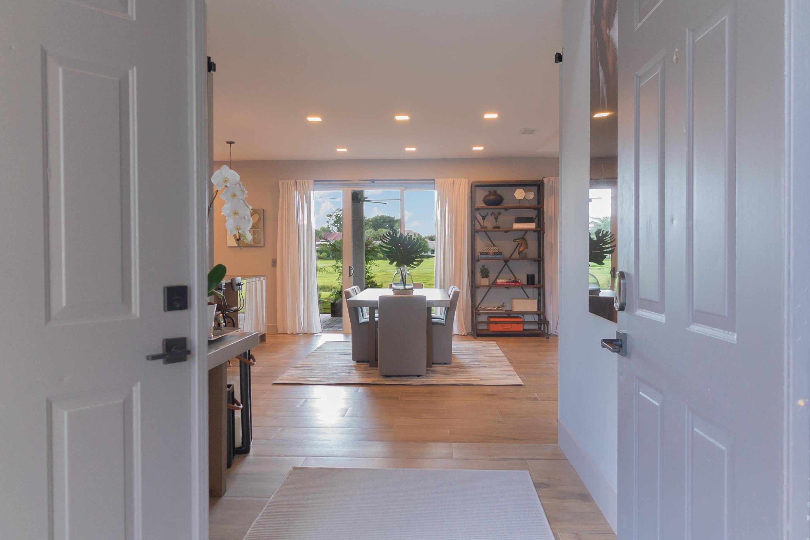 11829 Pebblewood Drive 801, Wellington, Florida 33414, 3 Bedrooms Bedrooms, ,3.1 BathroomsBathrooms,F,Condominium,Pebblewood,RX-10617225